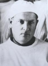 denisov